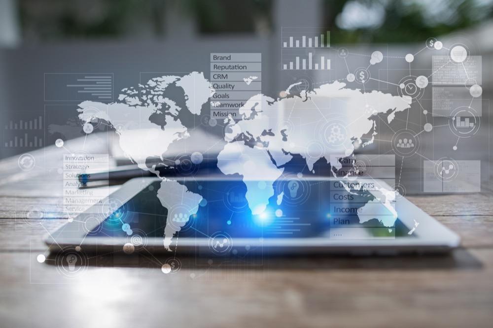 CRM CDP 客戶數據平台 MarTech